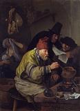 The Village Alchemist