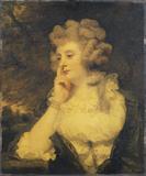 Mrs Jane Braddyll