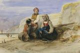 The Fisherman's Children
