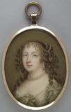 Anne-Marie-Louise, duchesse de Montpensier, called