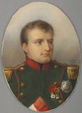 Napoleon I