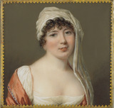 Madame de Staël