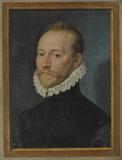 Jean de Thou, seigneur de Bonneuil