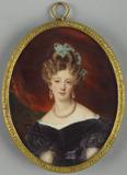 Caroline, duchesse de Berri
