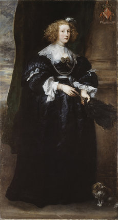 Marie de Raet