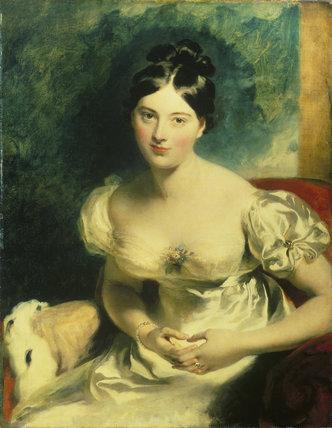 Margaret, Countess of Blessington