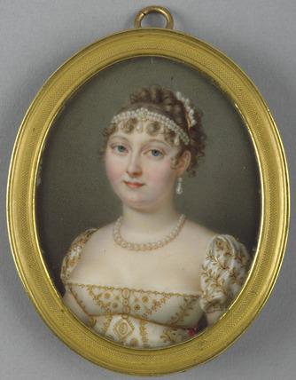 Catherine, Queen of Westphalia