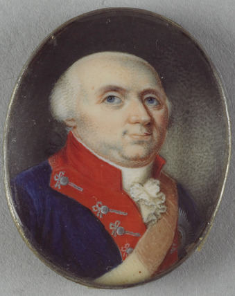 Frederick William II, King of Prussia