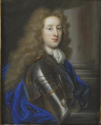 Archibald, 1st Duke of Argyll