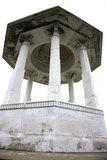 Chattri Memorial, 2008