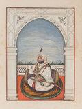 Sirdar Ajit Singh (Sindianwala)