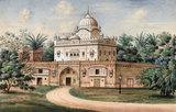 Akali Temple Amritsar