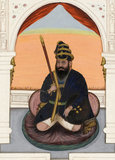 Phola Singh Nihang