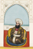 Nawab Synd Mohammad Khan