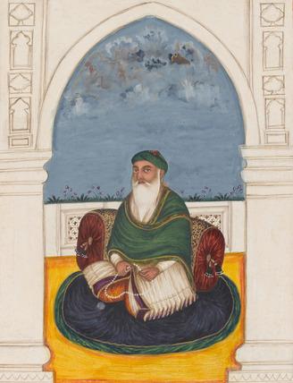 Fakir Imamuddin
