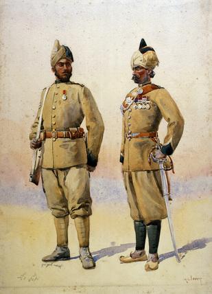 Frontier Force, 1908 (c)