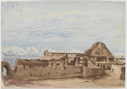 Khelat-i-Ghilzai, 1879 (c)
