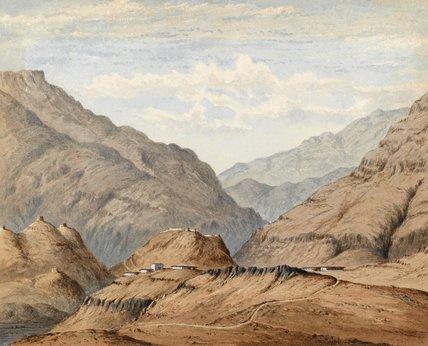 'Ali Musjid', 1878 (c)