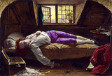 Chatterton (The Death of Chatterton)