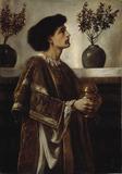 A Deacon