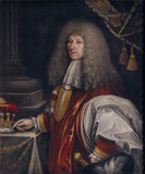 WILLIAM HERBERT, 1ST MARQUIS AND TITULAR DUKE OF POWIS (c