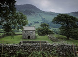 Bird How, a NT holiday cottage at Taw House Farm in Eskdale