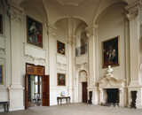 The Great Hall, Beningbrough