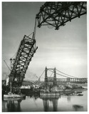 Runcom Bridge Construction