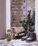 Christmas at Petworth