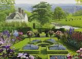 Climate Change Garden