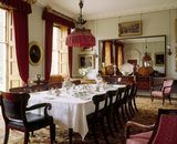The Dining Room, The Argory