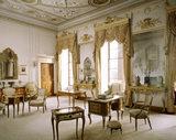 The Drawing Room, Berrington