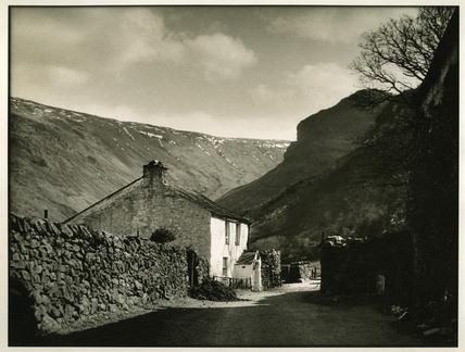 Stonethwaite, Borrowdale