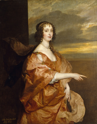 Image result for Sir Anthony van Dyck (1599) paintings
