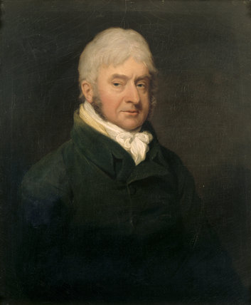THOMAS, VISCOUNT CRANLEY, LATER 2ND EARL OF ONSLOW (1754-1827)