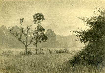 Malabar, India