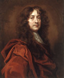 W.Wissing, Sir Peter Lely.