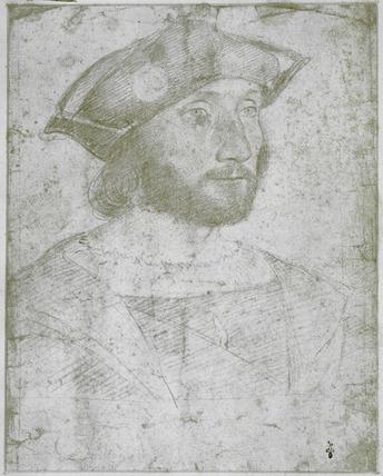 Guillaume G. de Bonnivet