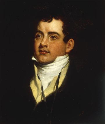 T.Phillips, Thomas Moore. - 672784