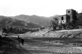 Settlement near Kabul