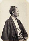 Tanabe Taichi