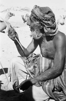 Sheikh Salim bin Tamtaim