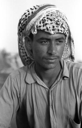 Yasin bin Anad