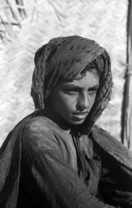 Al bu Daraj boy