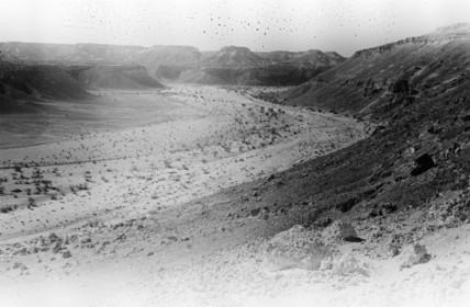 Wadi Jiza