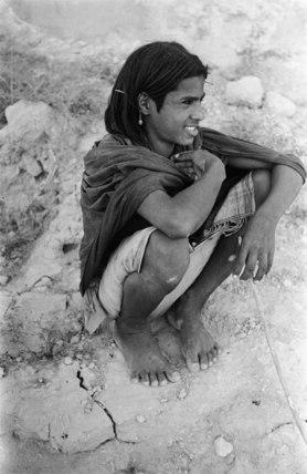 Manahil herder