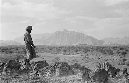 Jabal Kaur