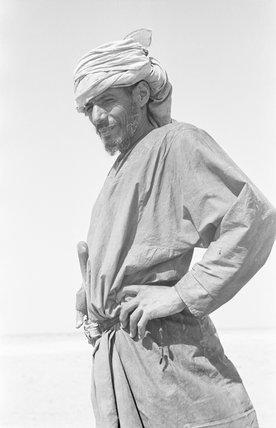 Duru man (Alaiwa)