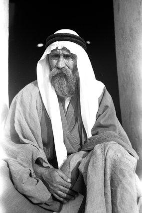 Sheikh Khalat