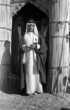 Sheikh Maziad bin Hamdan